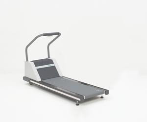 MORTARA BURDICK STRESS TREADMILLS # TM55LEXRCE - Treadmill, TM55, E-Stop, Rapid Deceleration, Low Voltage